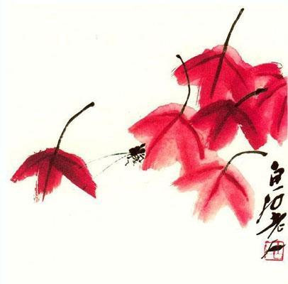 Qi-Bai-Shi_t2