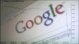 google-chart