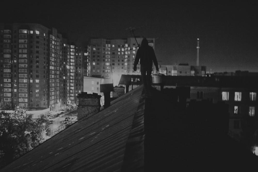 12.09.10-00.34.27-Ponomarchuk