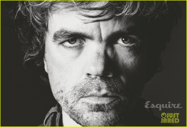 peter-dinklage-suits-up-for-esquire-march-2014-01