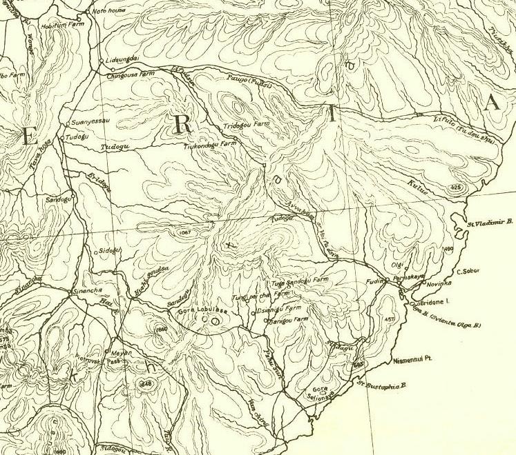 asia-kirin-harbin-vladivostok-1905