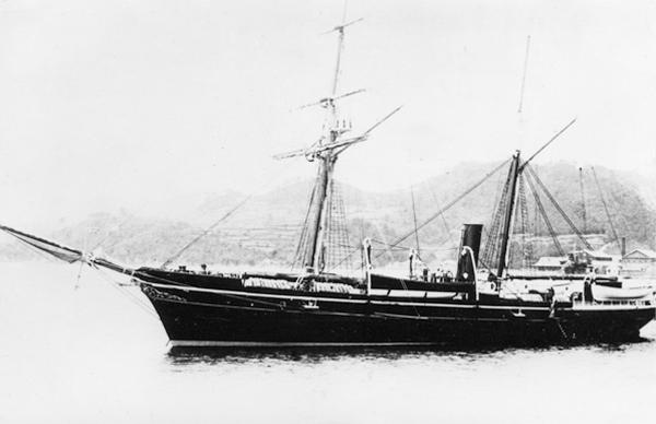 Aleut_ship