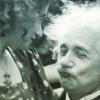 эйнштейн и марго.png