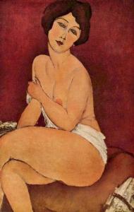 Amadeo_Modigliani_063