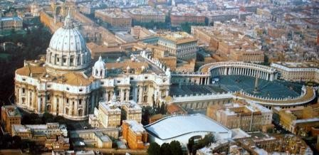 Vatikan_04