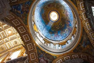 Vatikan_05