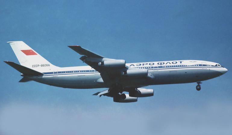 Il-86_01