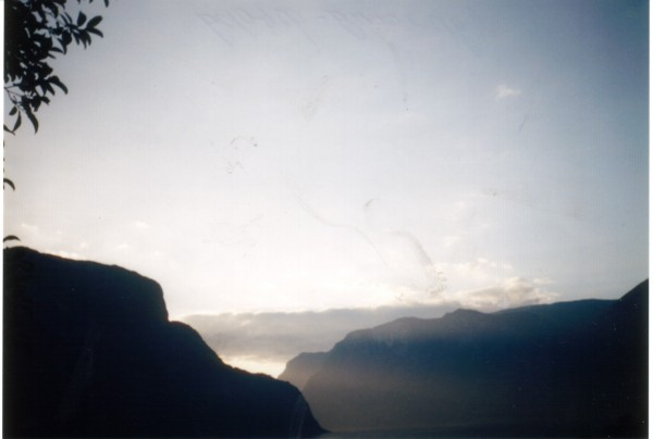 panoram2.jpg