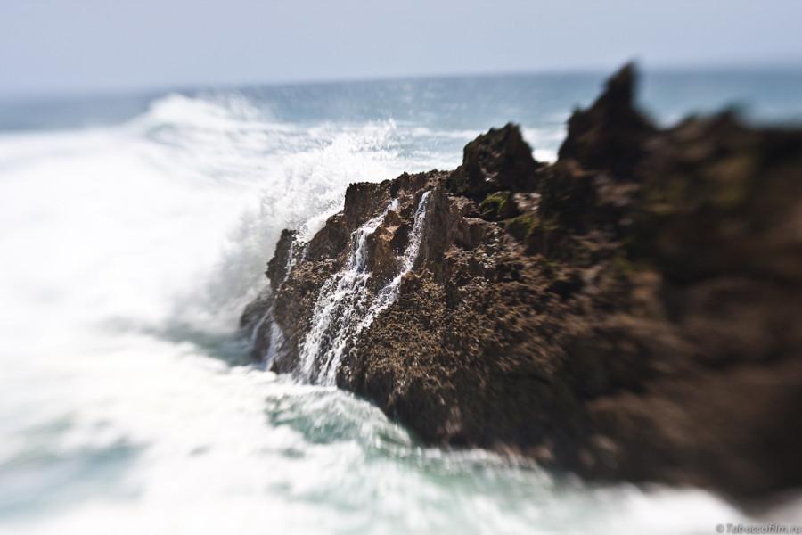 Ocean-10