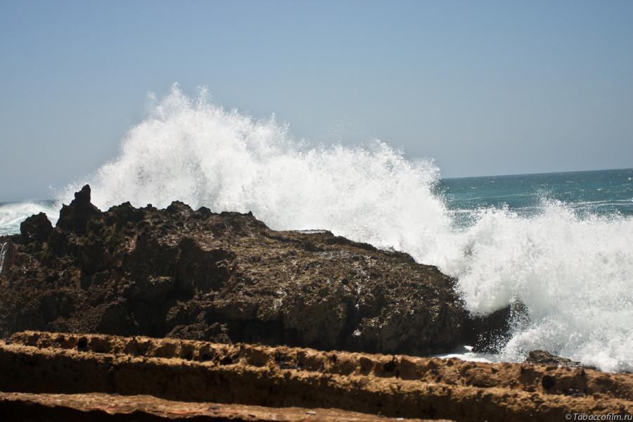 Ocean-11