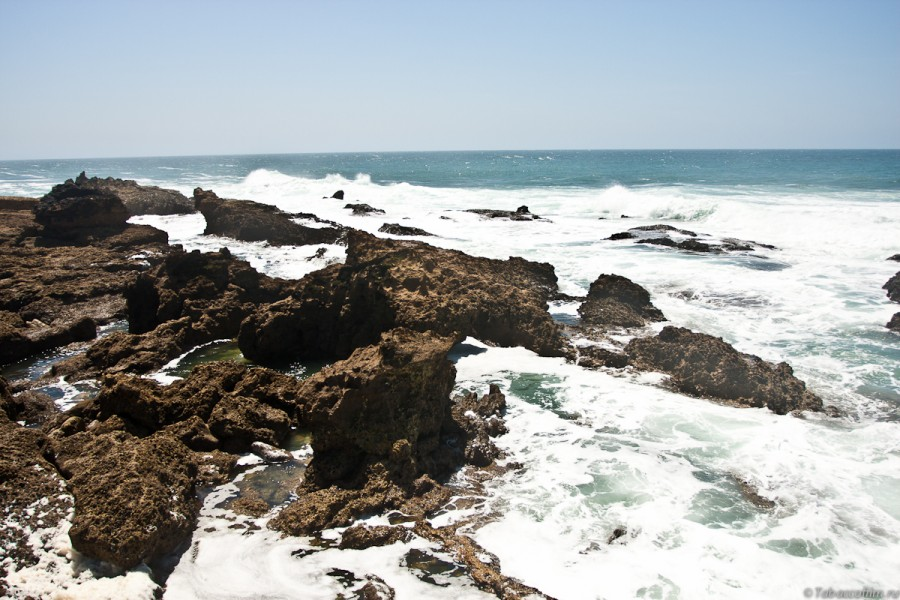 Ocean-15