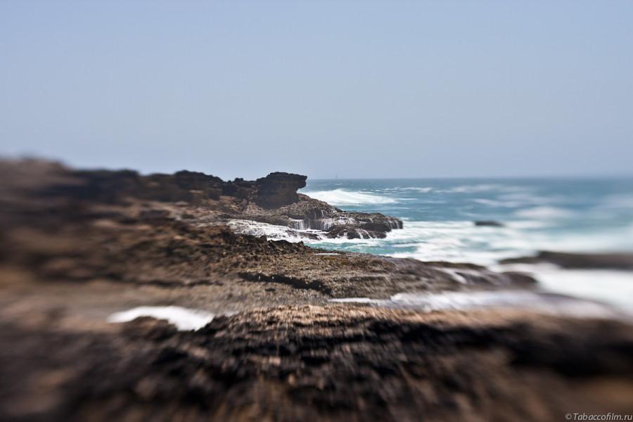 Ocean-4