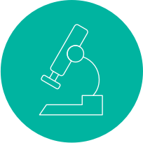 Микроскоп.png