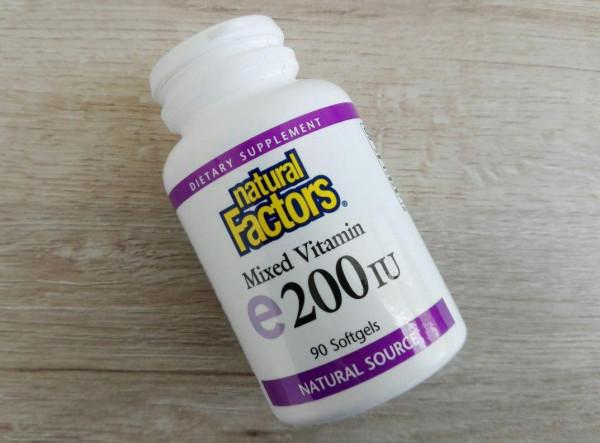 Витамин Е натуральный токоферол.jpg