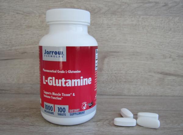 Л-глютамин 2.JPG