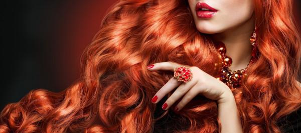 Метионин отзывы при выпадении волос
