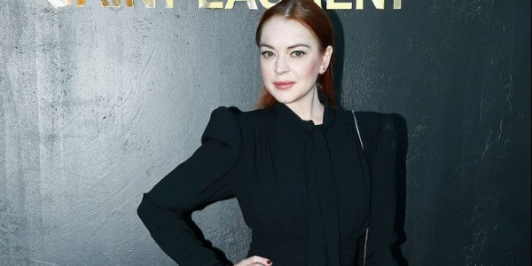 lindsay-lohan-attends-the-saint-laurent-show-as-part-of-the-news-photo-1040388184-1538240313.jpg