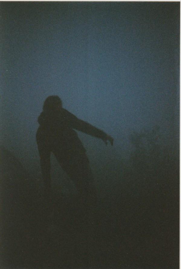 Пленка №2 (9)
