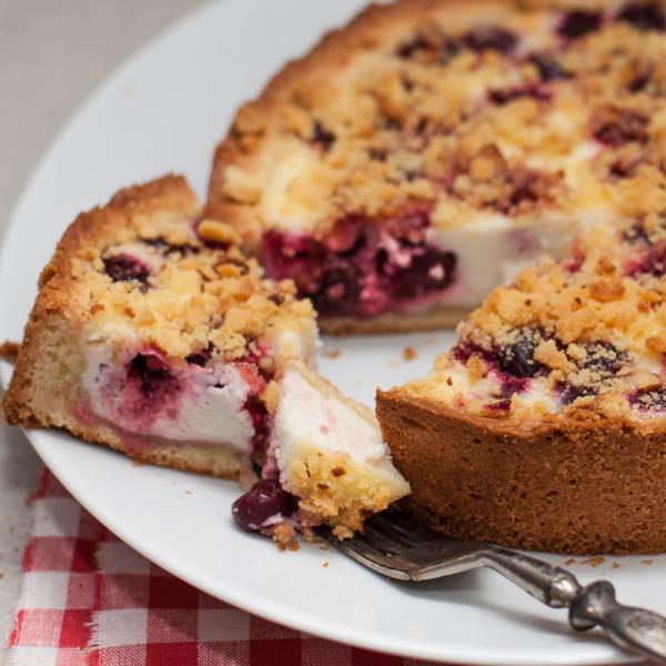 пирог с вишней1.jpg