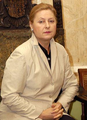 Елена Чавчавадзе.jpg