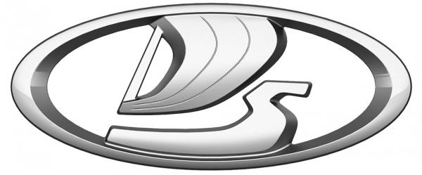 логотип АвтоВАЗ.PNG