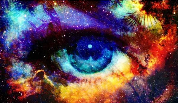 разум во Вселенной.PNG