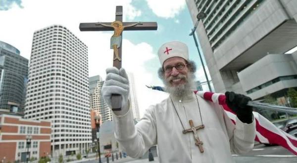Американец с крестом.jpg