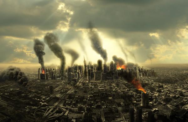 apokalipsis.jpg