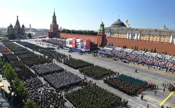 Парад Победы 2020.jpg