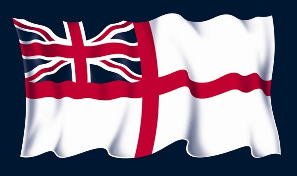 Британский флот флаг.jpg