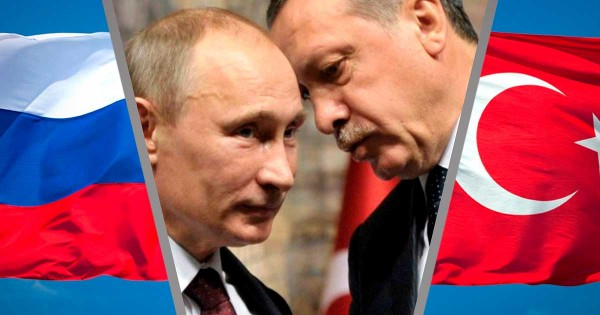 Putin_Erdogan.jpg