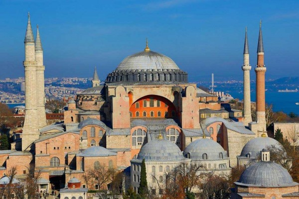 Sofia-Konstantinopol.jpg