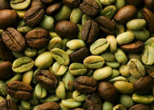 polza-zelenogo-kofe.jpg