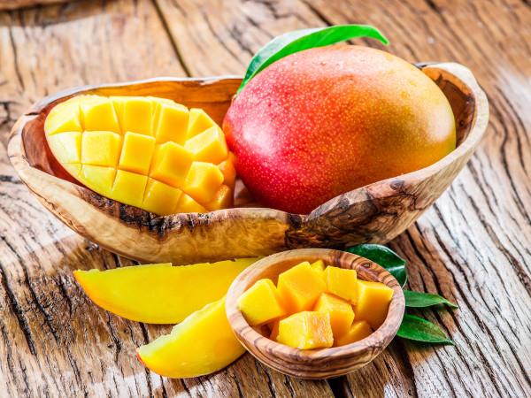 африканское манго.jpg
