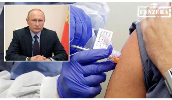 putin-vakcina.jpg