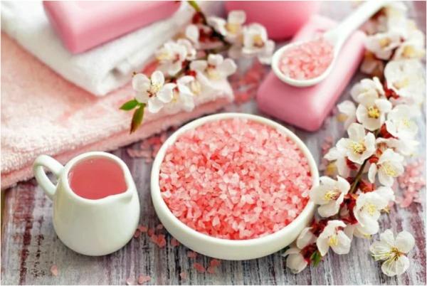 Розовая гималайская соль.PNG