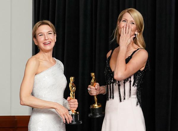 Победители премии «Оскар-2020».jpg