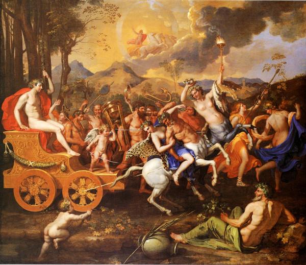 Вакханалии в Древнем Риме.jpg
