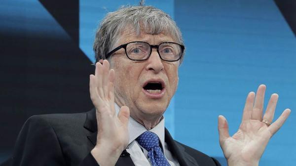 Билл Гейтс.jpg