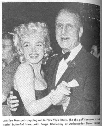 1955..jpg