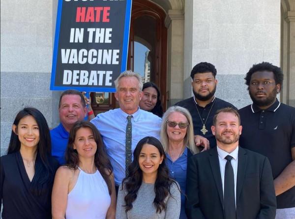 Акция протеста против тотальной вакцинации в штате Калифорния 24 июля 2020 г..jpg
