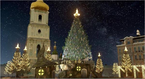 елка в Киеве.PNG