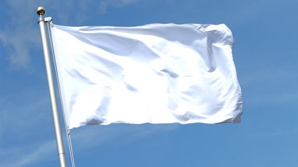 belyyflag.jpg