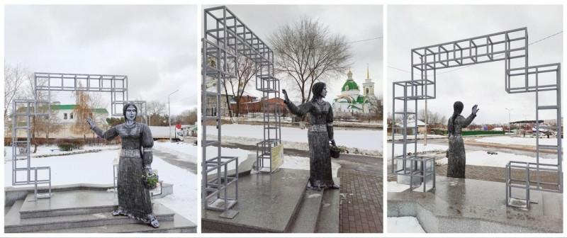 Алёнка в Нововоронеже.jpg