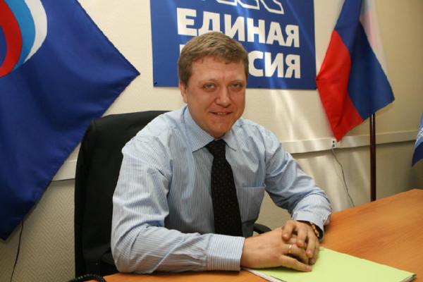 Дмитрий_Вяткин.jpg