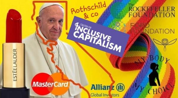 Папа Римский и Ротшильды.jpg