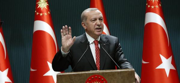 Turan-Erdogan.jpg
