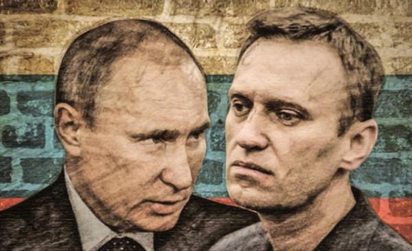 Путин-Навальный.jpg