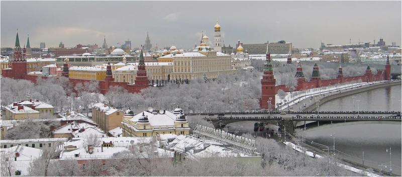 Москва зимняя.PNG