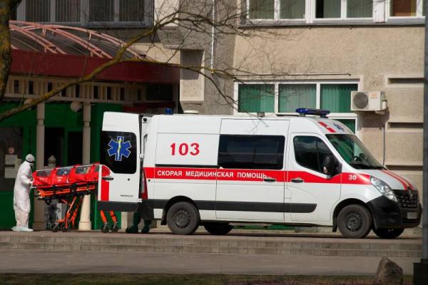 1607724161_1920px-covid-19_vitebsk_belarus_02.jpg